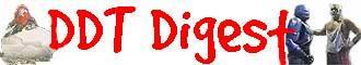 DDT Digest
