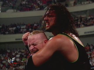 this was when DX actually ended in 2000, I have no idea why I kept doing history for the rest of 2000, fuck it!