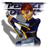 Perfect Dark(N64)