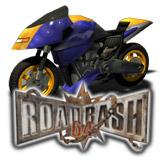 Road Rash 64(N64)
